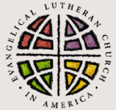 St. Matthew's is a part of the Evangelical Lutheran Churches in America